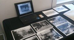 Photos from the BFSS Archive