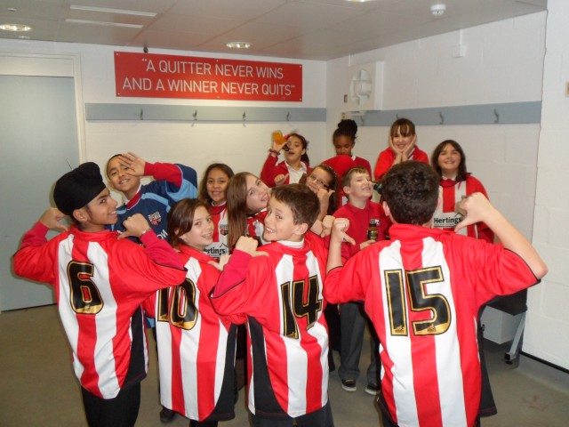 Brentford_Charity_Grant (5)