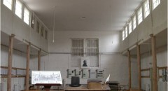 The Monitorial Schoolroom